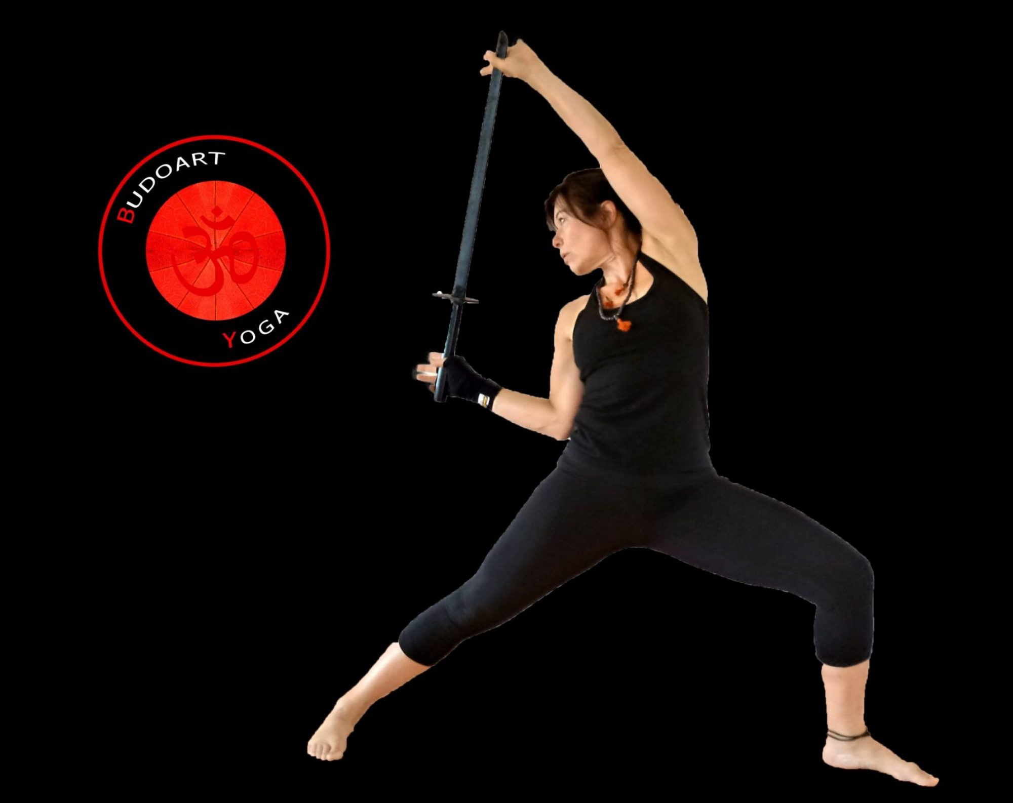 BudoART-Yoga